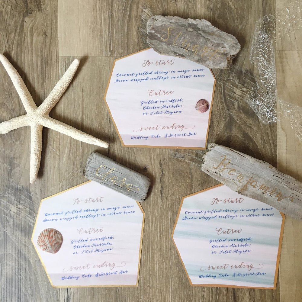 Central PA, York PA, JesSmith Designs, custom, wedding, invitations, bridal, announcements, save the date, birth, baby, motherhood, hanover, calligraphy, handlettering, wedding invitations, lancaster, gettysburg, wedding stationery-06-20 14.44.48.jpg