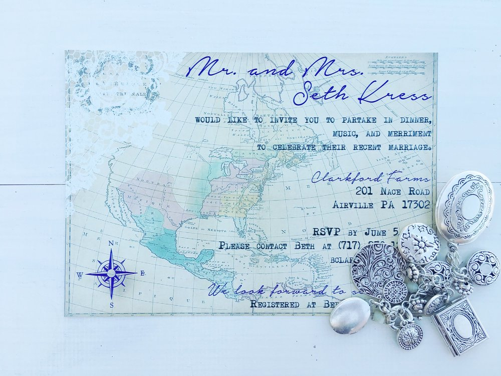 destination+wedding+save+the+date.jpg