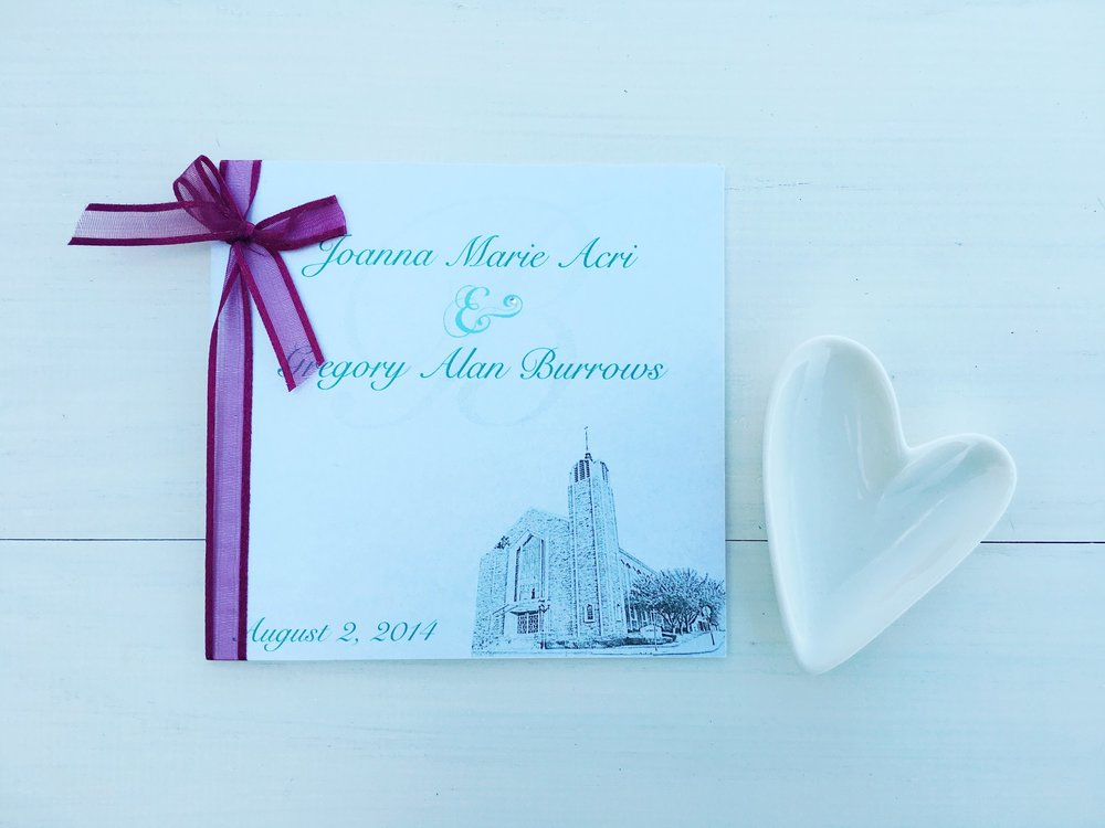 elegant+wedding+program.jpg