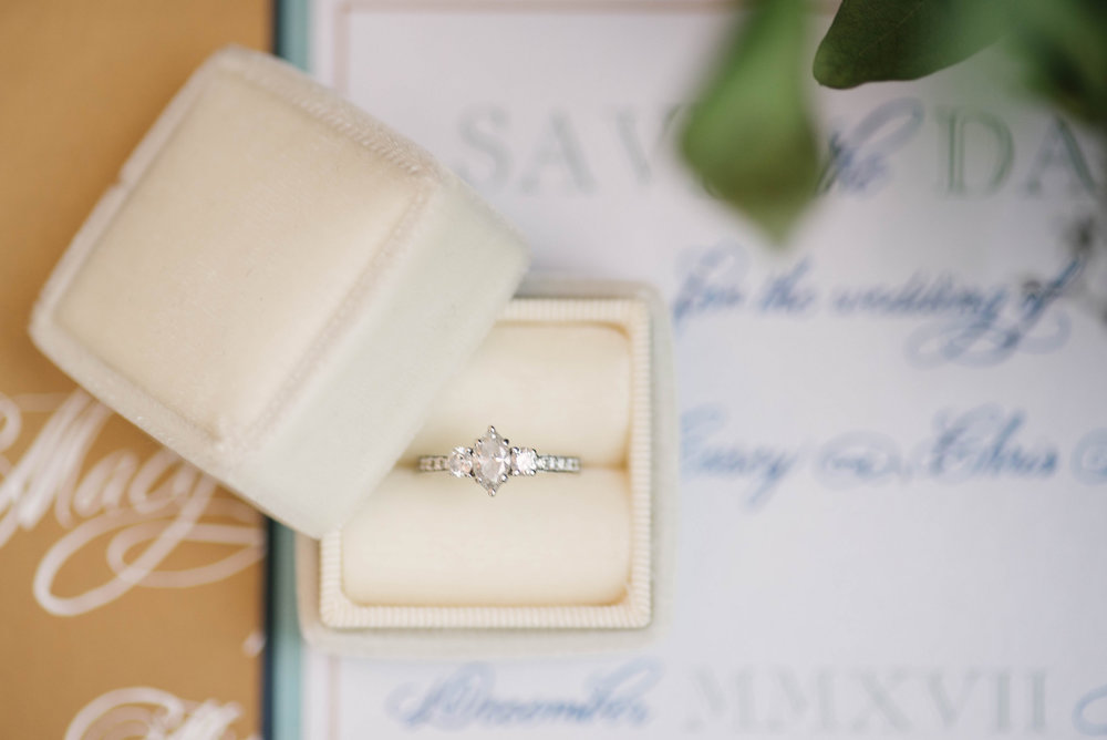 Jessica Smith Favorites-0008.jpg