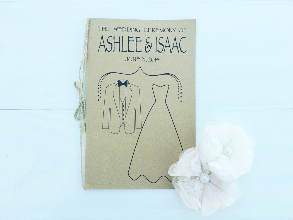 rustic+romatic+wedding+program.jpg