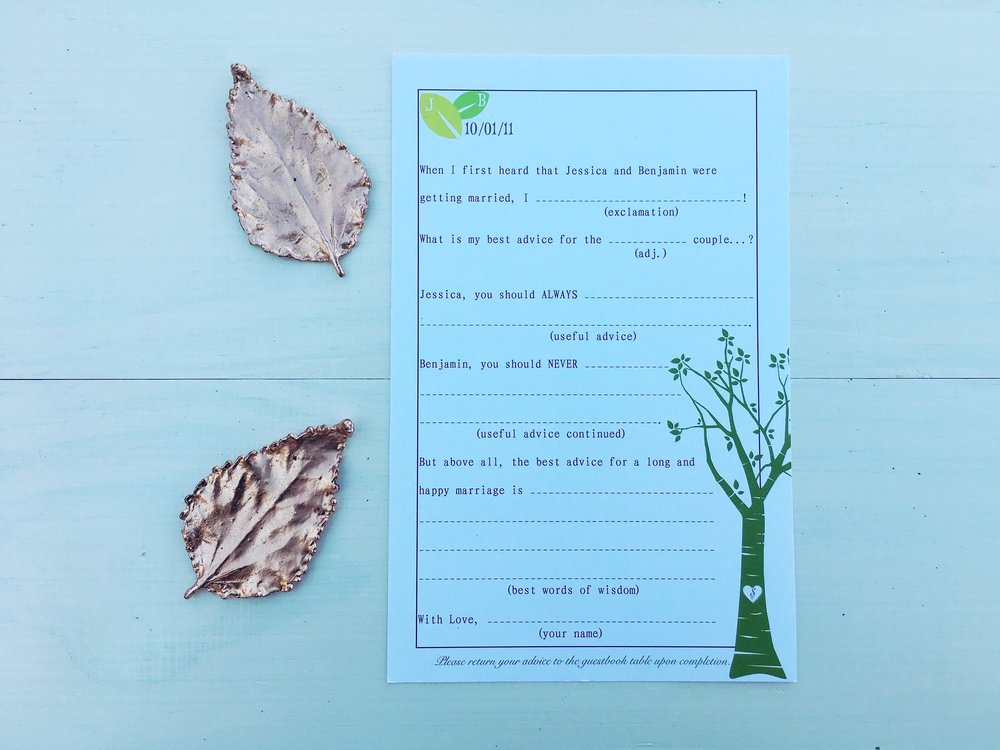wedding+reception+mad+libs.jpg