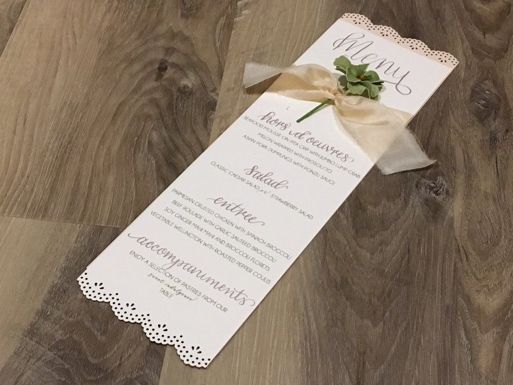 Central PA, York PA, JesSmith Designs, custom, wedding, invitations, bridal, announcements, save the date-01-31 20.46.29.jpg