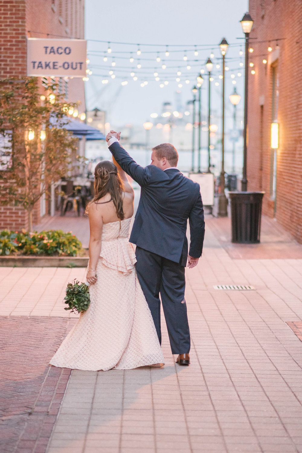 Anne Casey Photography  | Baltimore, Maryland