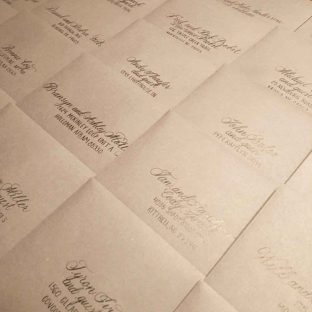 Central PA, York PA, JesSmith Designs, custom, wedding, invitations, bridal, announcements, save the date, baby, hanover, calligraphy, baltimore, wedding invitations, lancaster, gettysburg-01-03 20.08.42.jpg