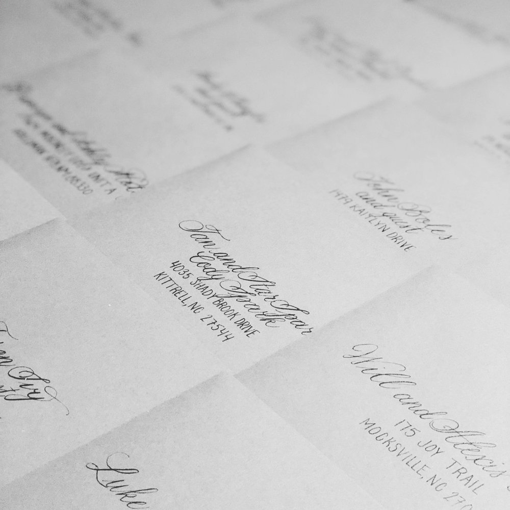 Central PA, York PA, JesSmith Designs, custom, wedding, invitations, bridal, announcements, save the date, baby, hanover, calligraphy, baltimore, wedding invitations, lancaster, gettysburg-03-25 19.17.47.jpg