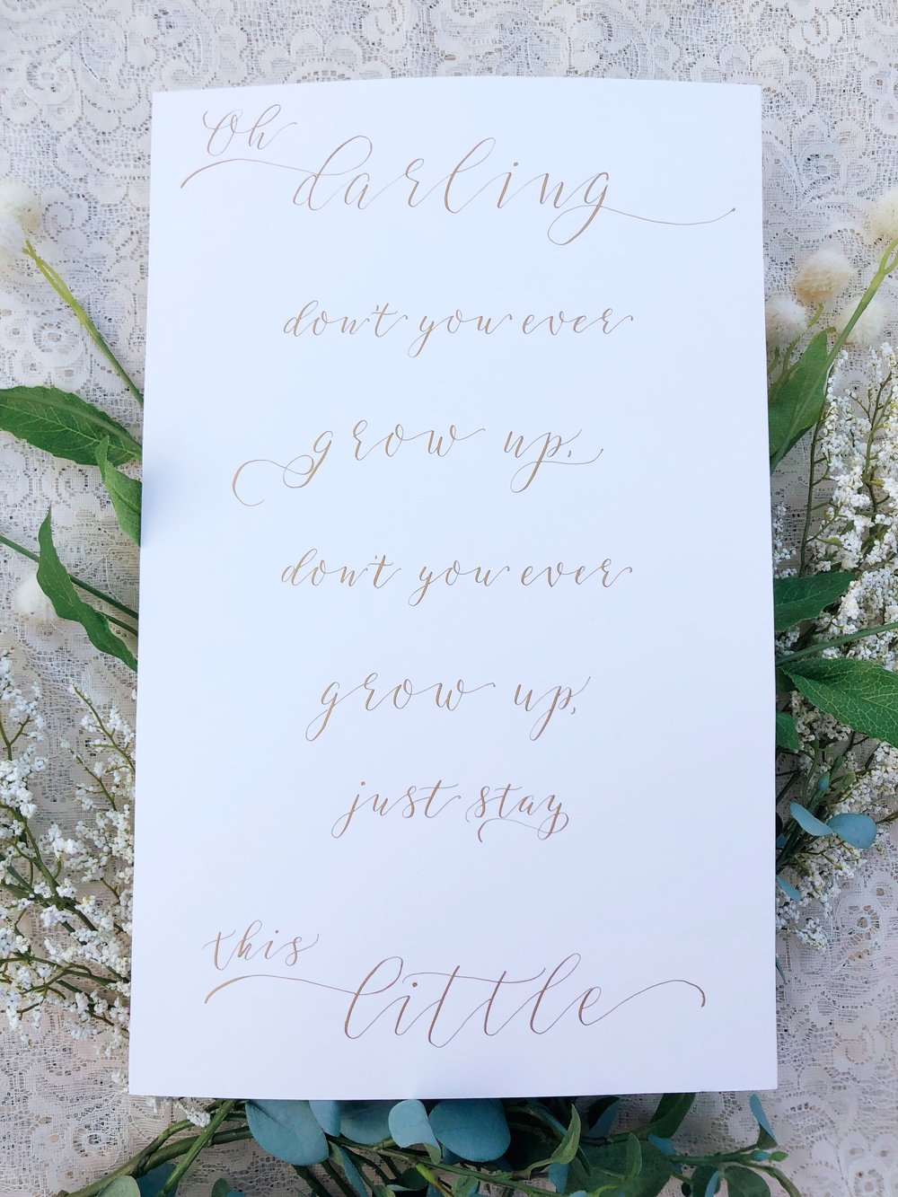 Central PA, York PA, JesSmith Designs, custom, wedding, invitations, bridal, announcements, save the date, baby, hanover, calligraphy, baltimore, wedding invitations, lancaster, gettysburg-03-10 07.58.13.jpg