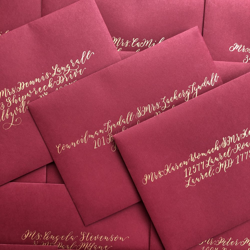 Central PA, York PA, JesSmith Designs, custom, wedding, invitations, bridal, announcements, save the date, baby, hanover, calligraphy, baltimore, wedding invitations, lancaster, gettysburg-04-25 18.23.40.jpg
