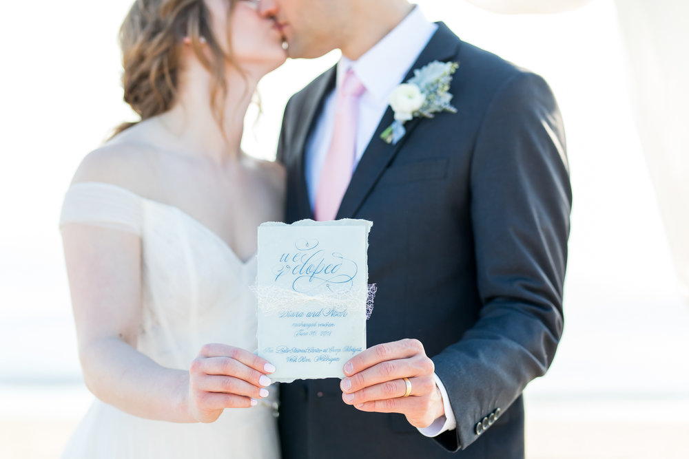 Styled Beach Elopement_Christina Leskovar Photography_The Loeks Retreat Center_Lake Michigan-79.jpg