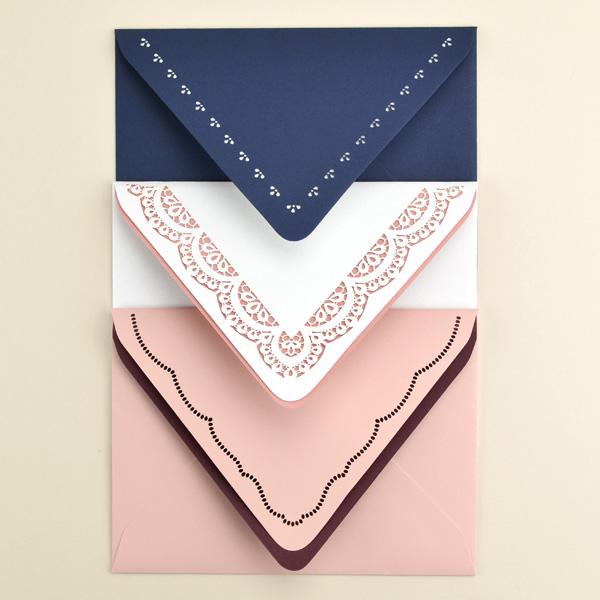 Laser Envelopes.jpg
