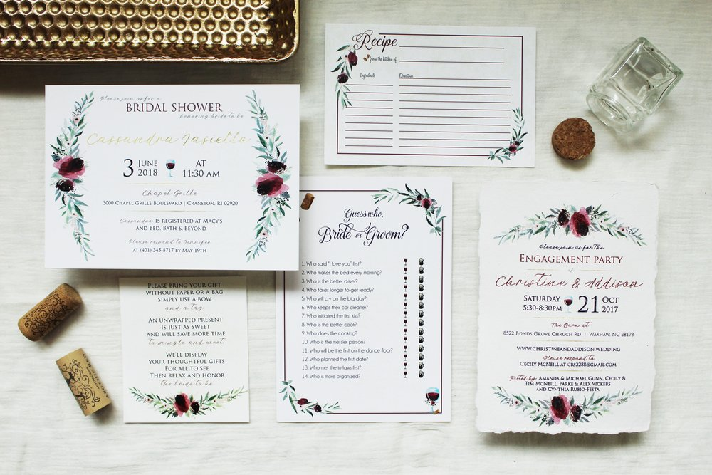 Central PA, York PA, JesSmith Designs, custom, wedding, invitations, bridal, announcements, save the date, baby, hanover, calligraphy, baltimore, wedding invitations, lancaster, gettysburg-05-10 11.56.07.jpg