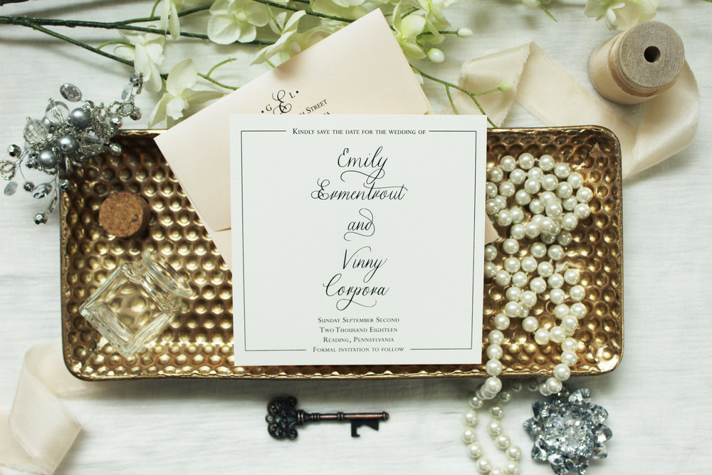 Central PA, York PA, JesSmith Designs, custom, wedding, invitations, bridal, announcements, save the date, baby, hanover, calligraphy, baltimore, wedding invitations, lancaster, gettysburg_3001.jpg