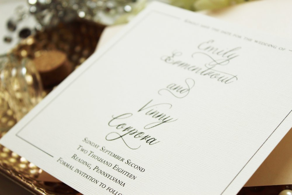 Central PA, York PA, JesSmith Designs, custom, wedding, invitations, bridal, announcements, save the date, baby, hanover, calligraphy, baltimore, wedding invitations, lancaster, gettysburg-05-10 17.08.52.jpg
