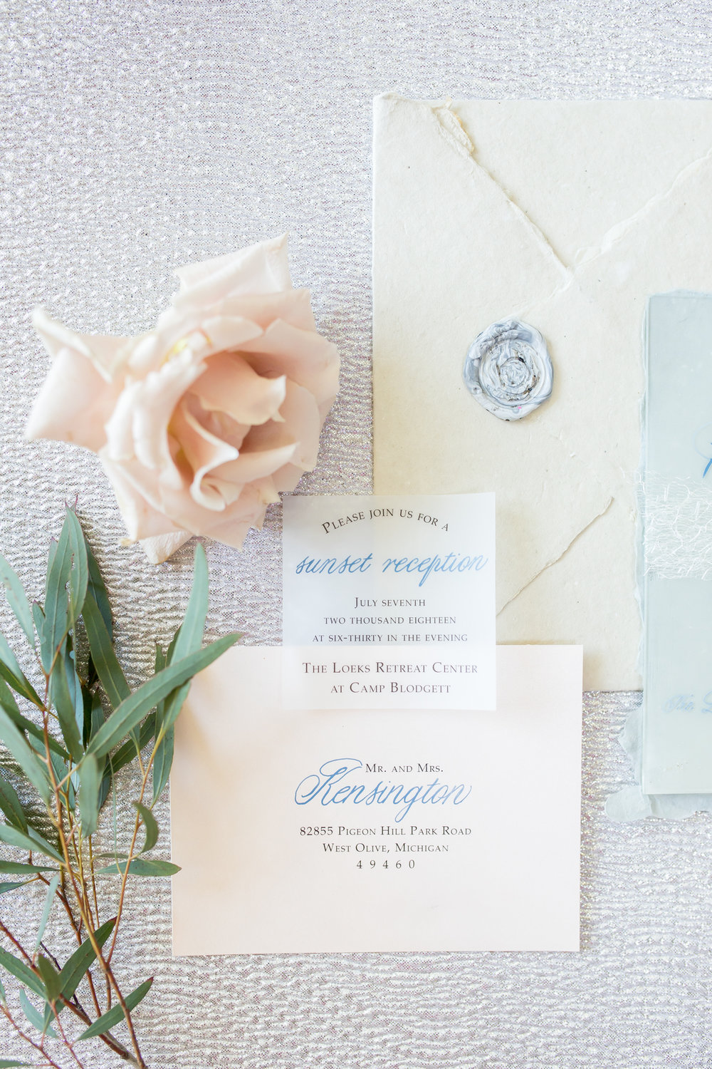 Styled Beach Elopement_Christina Leskovar Photography_The Loeks Retreat Center_Lake Michigan-121.jpg