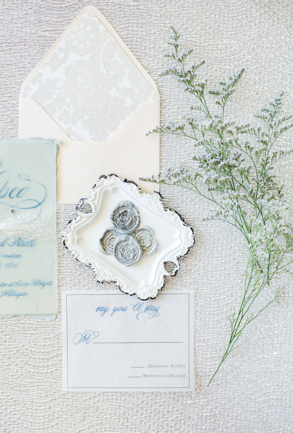 Styled Beach Elopement_Christina Leskovar Photography_The Loeks Retreat Center_Lake Michigan-123.jpg