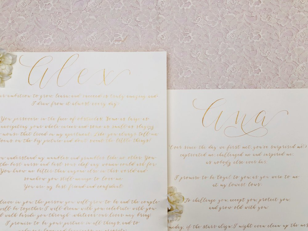 Central PA, York PA, JesSmith Designs, custom, wedding, invitations, bridal, Harrisburg, hanover, calligraphy, baltimore, wedding invitations, lancaster, gettysburg, 06-17 07.54.09.jpg