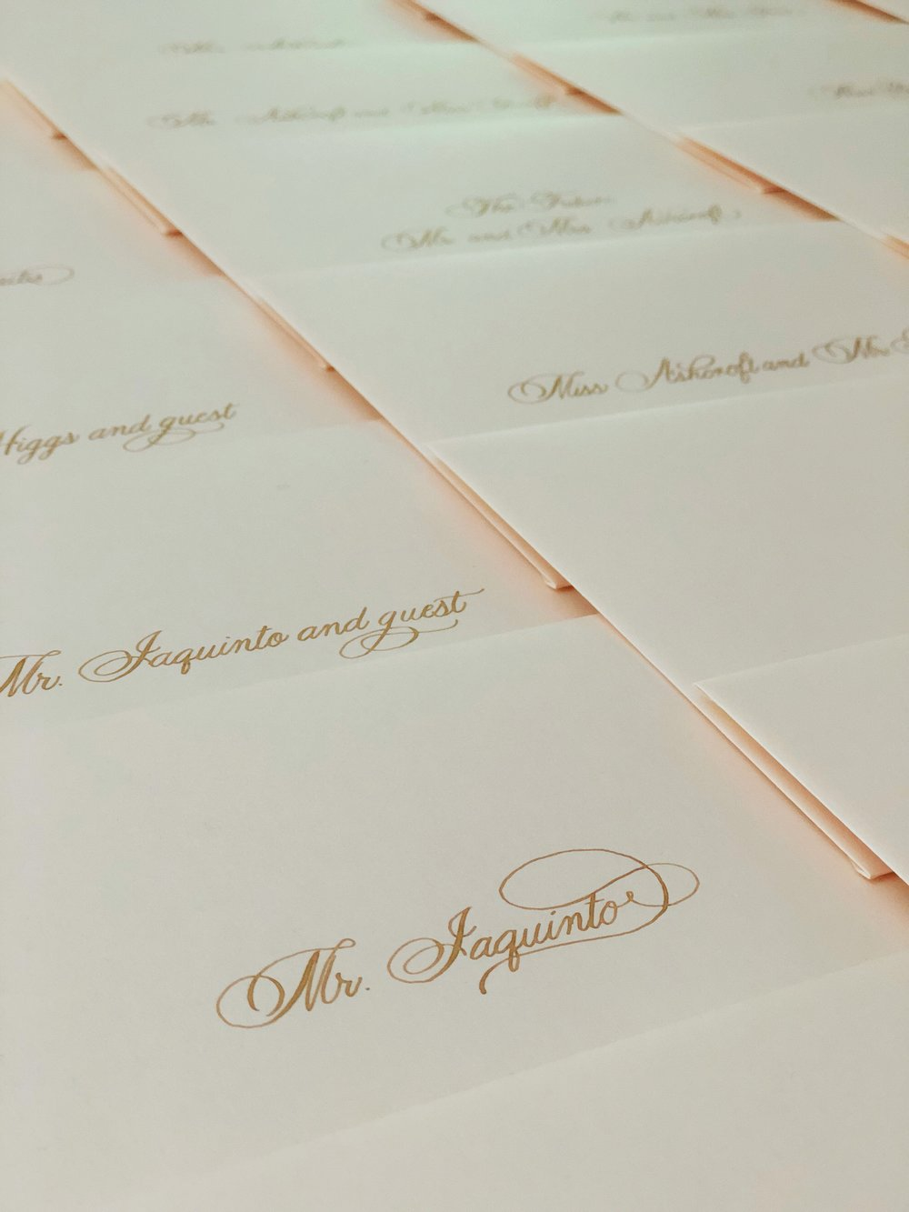 Central PA, York PA, JesSmith Designs, custom, wedding, invitations, bridal, Harrisburg, hanover, calligraphy, baltimore, wedding invitations, lancaster, gettysburg, 06-19 16.59.09.jpg