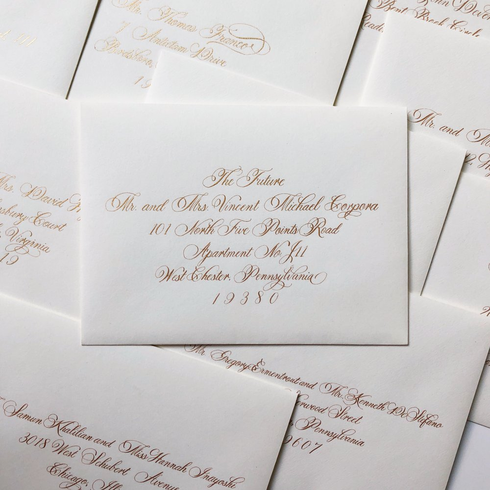 Central PA, York PA, JesSmith Designs, custom, wedding, invitations, bridal, Harrisburg, hanover, calligraphy, baltimore, wedding invitations, lancaster, gettysburg, 06-25 15.49.20.jpg