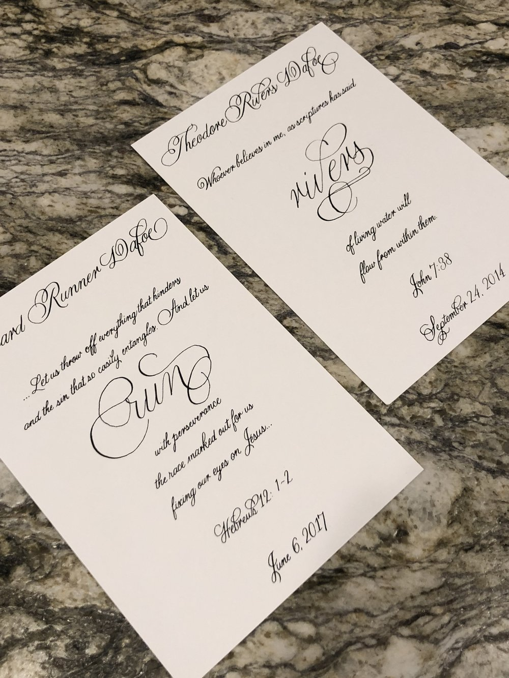Central PA, York PA, JesSmith Designs, custom, wedding, invitations, bridal, Harrisburg, hanover, calligraphy, baltimore, wedding invitations, lancaster, gettysburg, 06-27 19.58.30.jpg