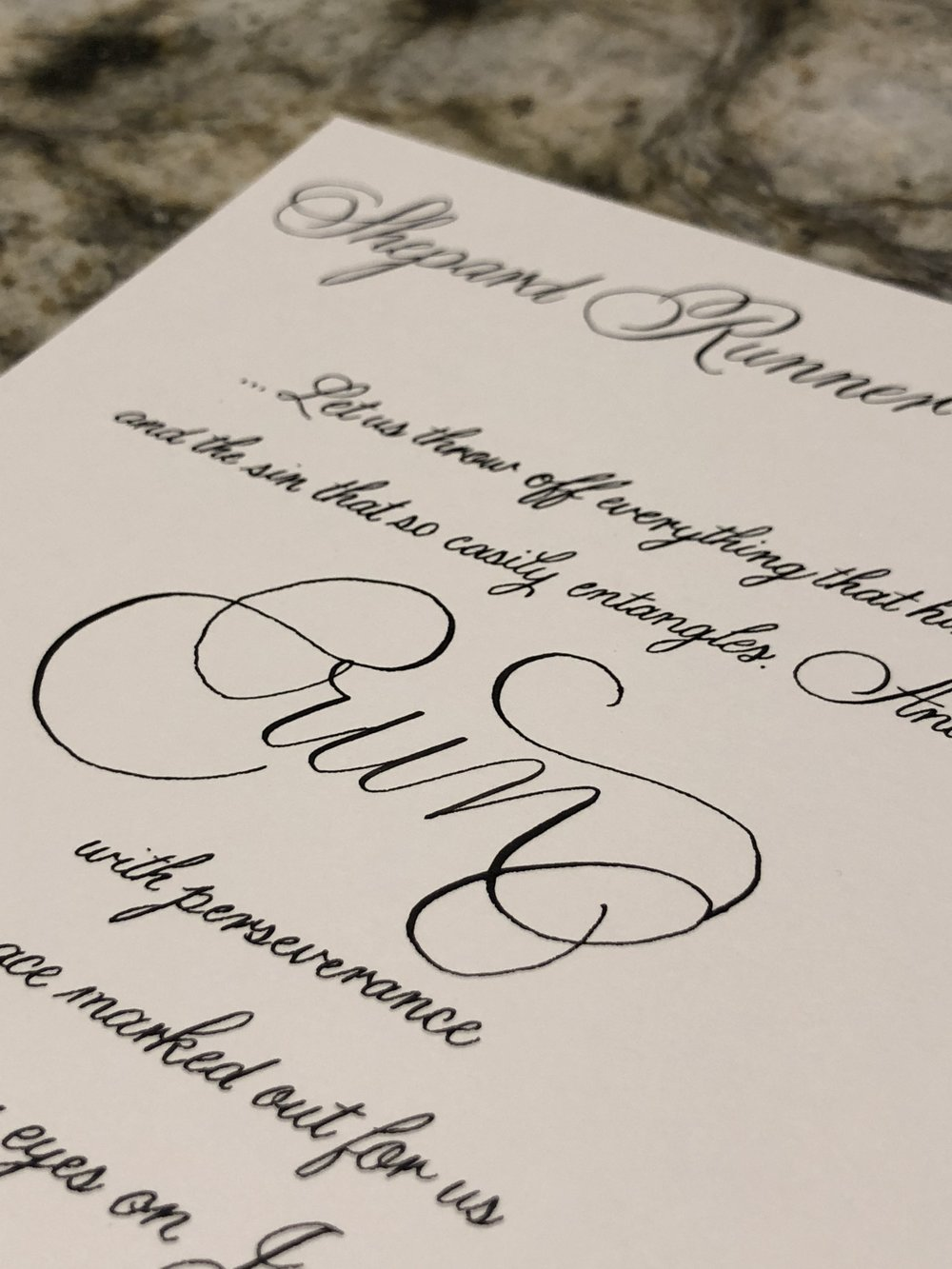 Central PA, York PA, JesSmith Designs, custom, wedding, invitations, bridal, Harrisburg, hanover, calligraphy, baltimore, wedding invitations, lancaster, gettysburg, 06-27 20.00.23.jpg