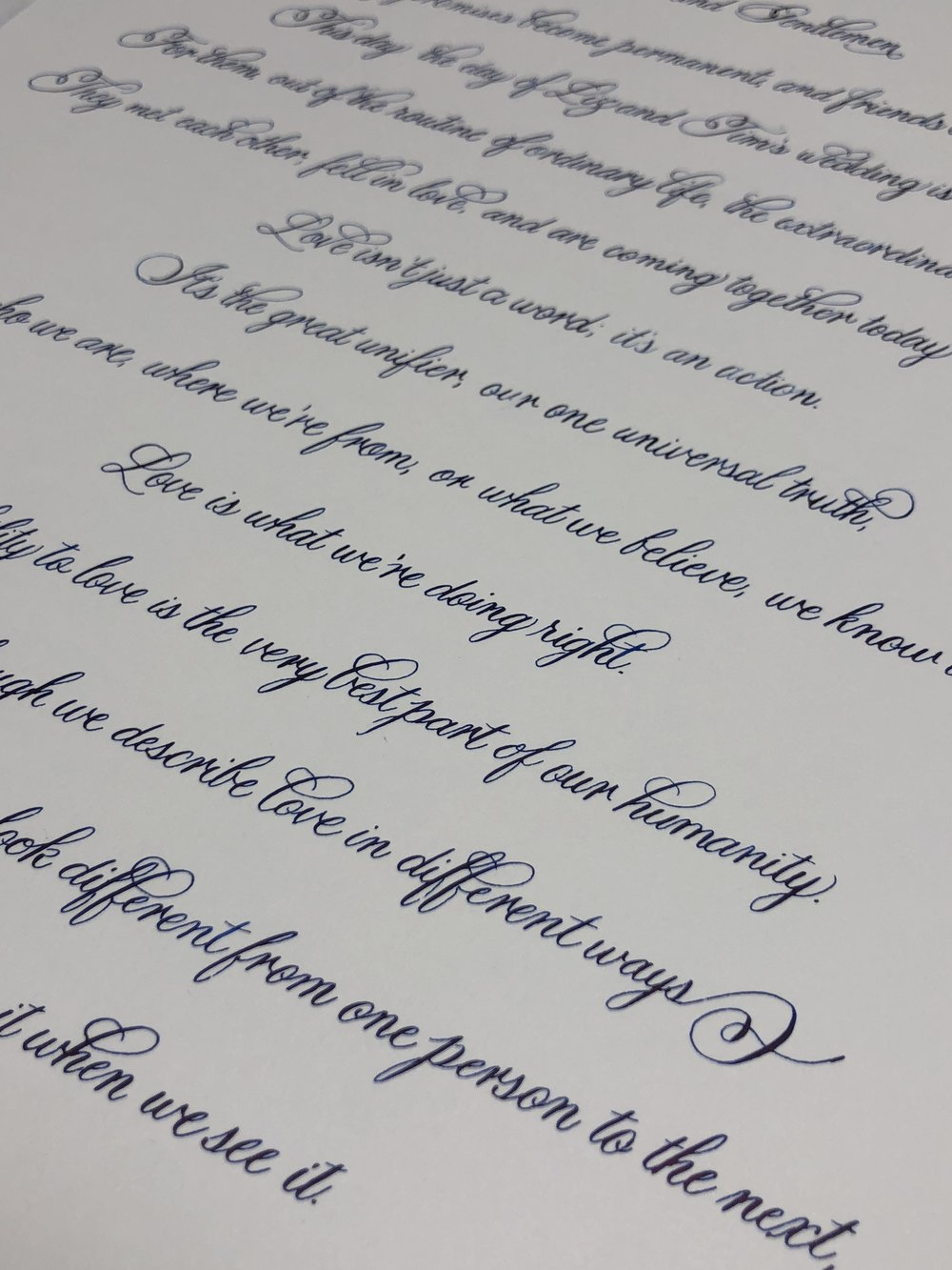 Central PA, York PA, JesSmith Designs, custom, wedding, invitations, bridal, Harrisburg, hanover, calligraphy, baltimore, wedding invitations, lancaster, gettysburg, 07-10 05.46.54.jpg