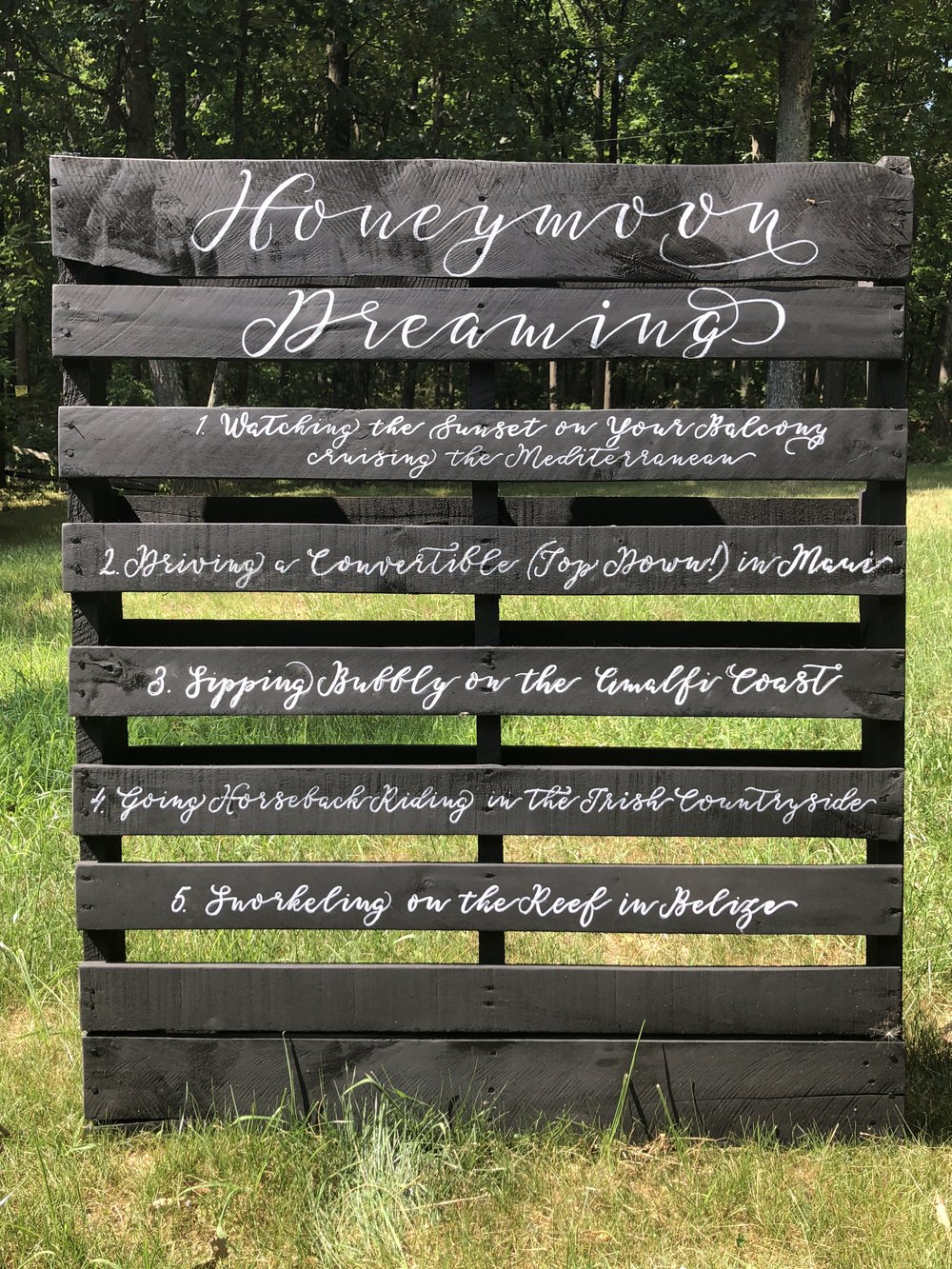 Central PA, York PA, JesSmith Designs, custom, wedding, invitations, bridal, Harrisburg, hanover, calligraphy, baltimore, wedding invitations, lancaster, gettysburg, 07-16 15.49.20.jpg
