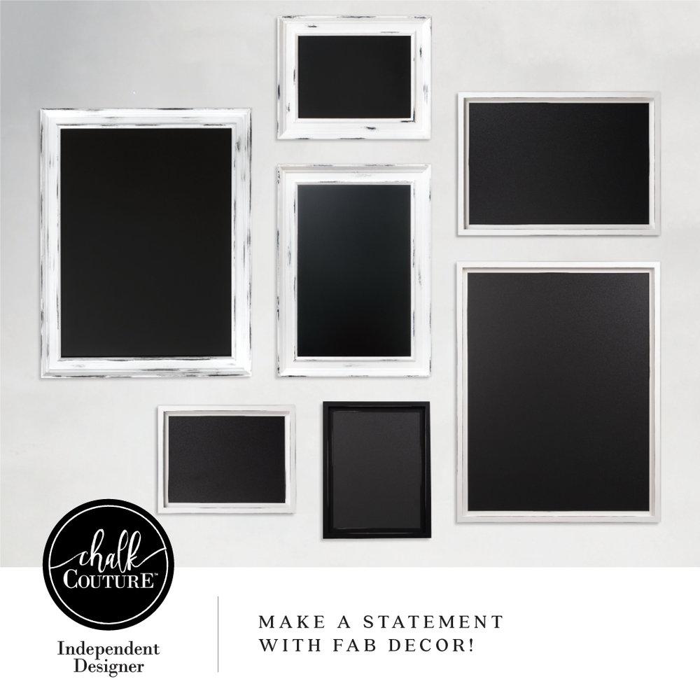 2018-06_designer_sm-july-frames.jpg