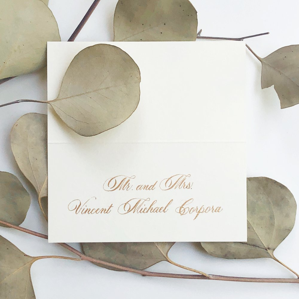 Central PA, York PA, JesSmith Designs, custom, wedding, invitations, bridal, Harrisburg, hanover, calligraphy, baltimore, wedding invitations, lancaster, gettysburg, 08-26 06.19.24.jpg
