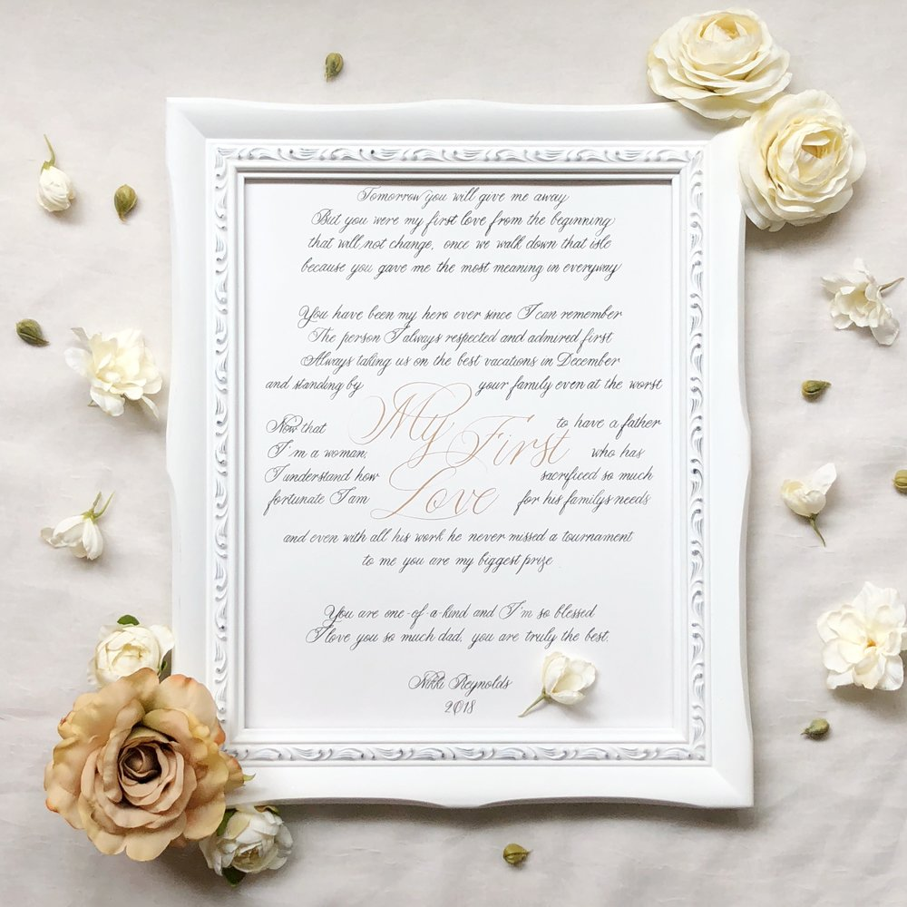 Central PA, York PA, JesSmith Designs, custom, wedding, invitations, bridal, Harrisburg, hanover, calligraphy, baltimore, wedding invitations, lancaster, gettysburg, 09-12 14.58.51.jpg