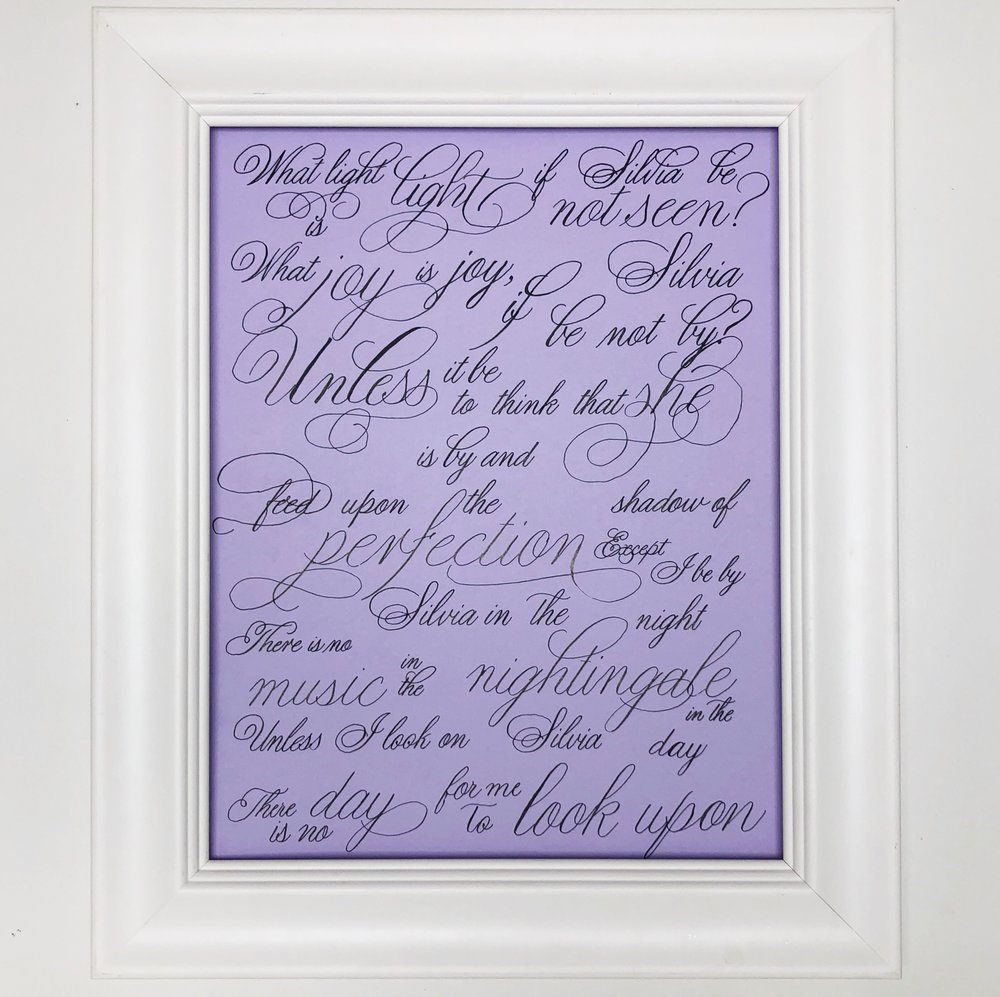 Central PA, York PA, JesSmith Designs, custom, wedding, invitations, bridal, Harrisburg, hanover, calligraphy, baltimore, wedding invitations, lancaster, gettysburg, 10-15 19.44.55.jpg