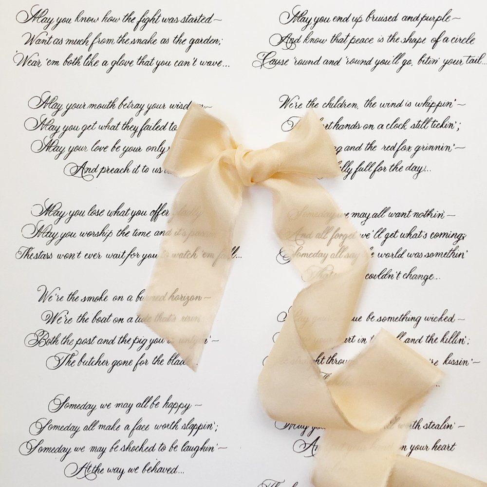 Central PA, York PA, JesSmith Designs, custom, wedding, invitations, bridal, Harrisburg, hanover, calligraphy, baltimore, wedding invitations, lancaster, gettysburg, 10-18 12.02.50.jpg