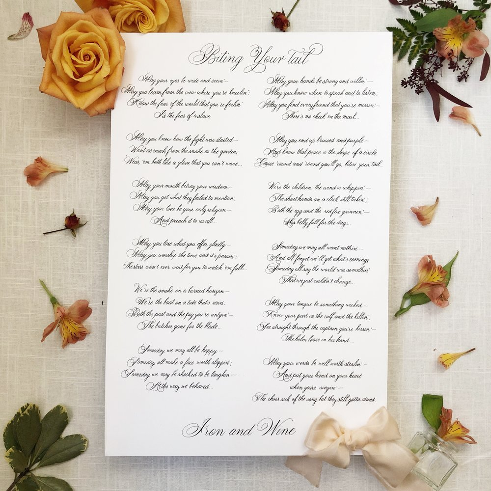 Central PA, York PA, JesSmith Designs, custom, wedding, invitations, bridal, Harrisburg, hanover, calligraphy, baltimore, wedding invitations, lancaster, gettysburg, 10-18 12.00.03.jpg