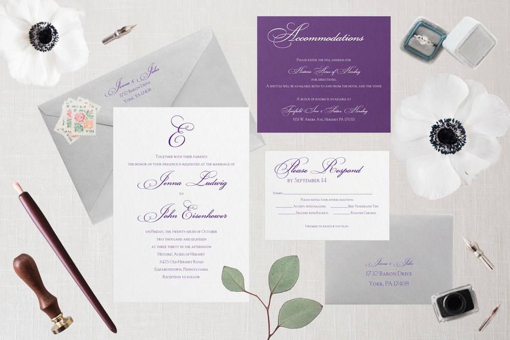 Jenna Invitation Suite Mock Up.jpg