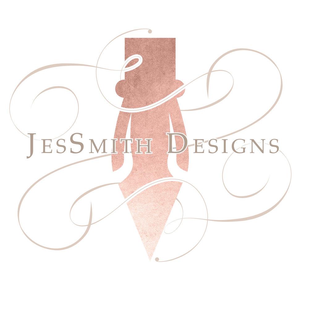 Updated Calligraphy Logo-02.jpg