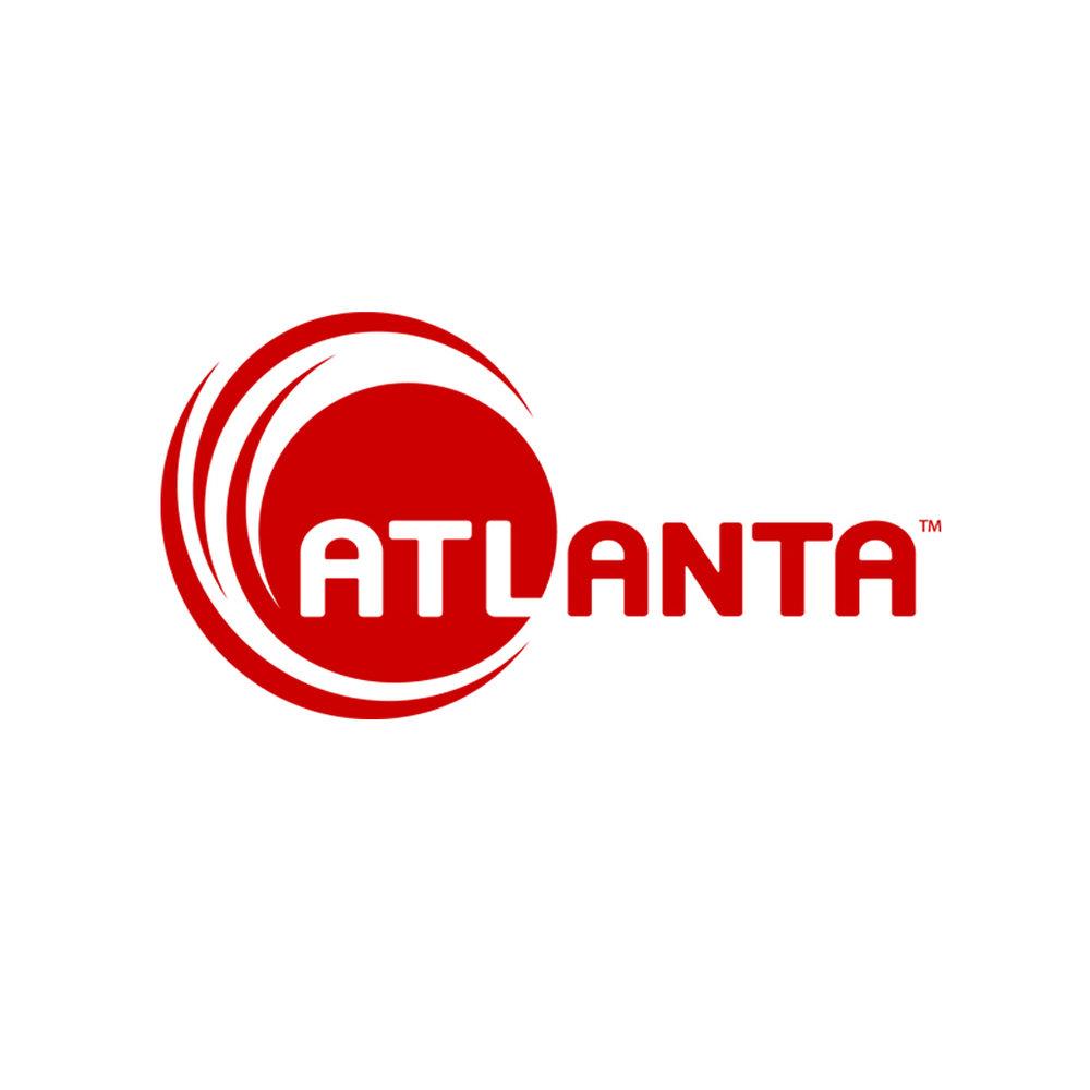 Corporate AV Atlanta GA