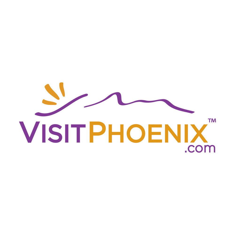 Corporate AV Phoenix AZ