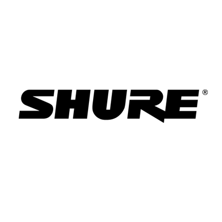 Shure-Logo-without--web.jpg