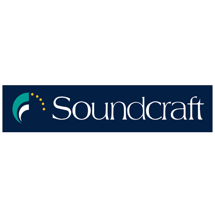 soundcraft-logo-web.jpg