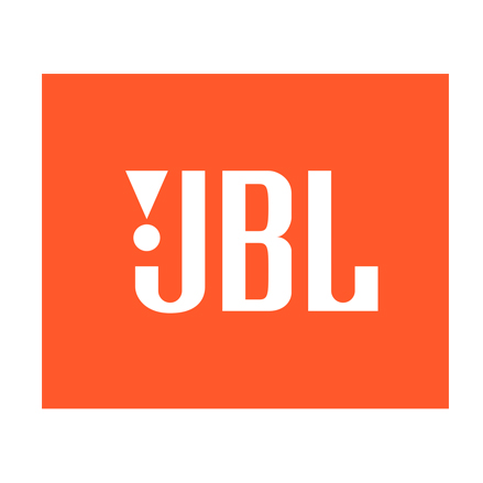 JBL-Logo-web.jpg
