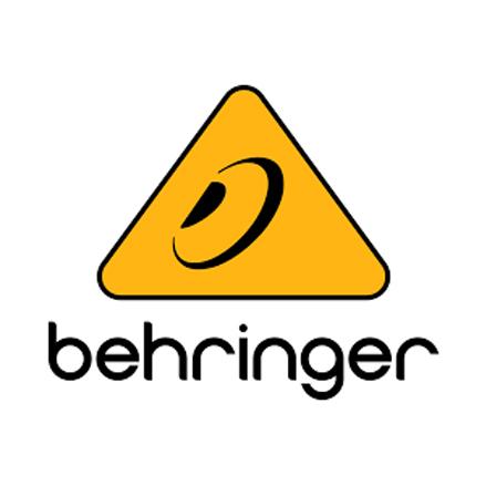 behringer-web.jpg