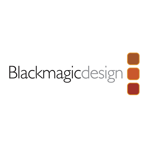 blackmagic-web.jpg
