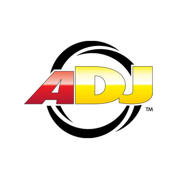 adj logo.jpg