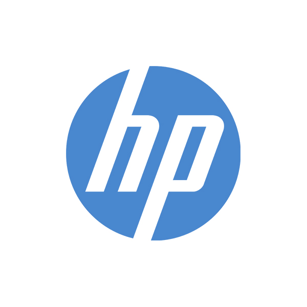 hp new logo.jpg