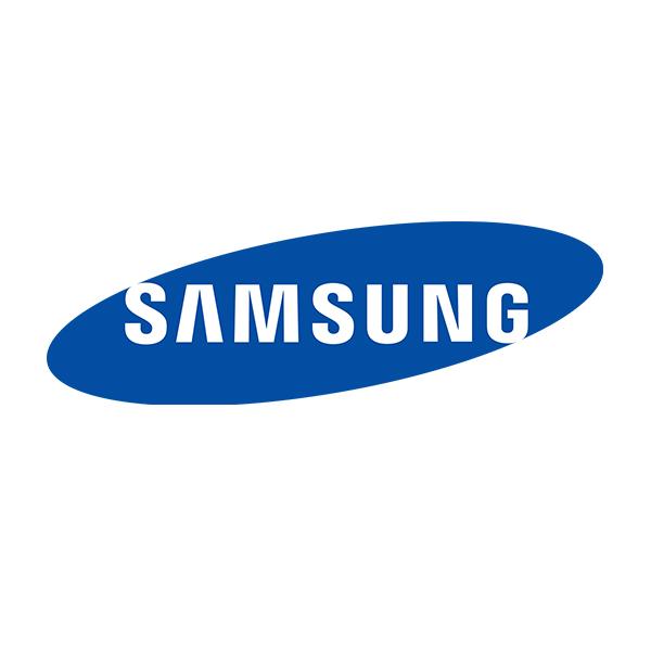 samsung new logo.jpg
