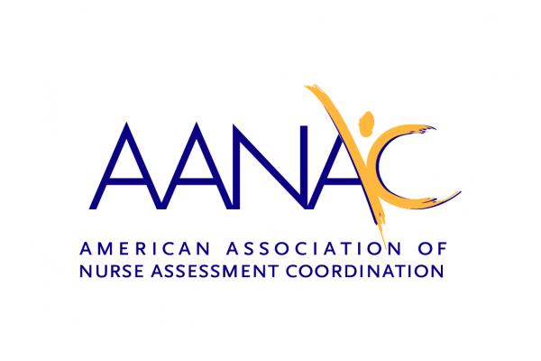 aanac-logo.png