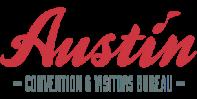 AV Services Austin TX