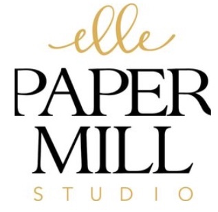 Paper Mill Akron
