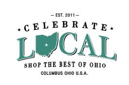 Celebrate Local - Columbus