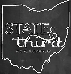 State & Third - Columbus
