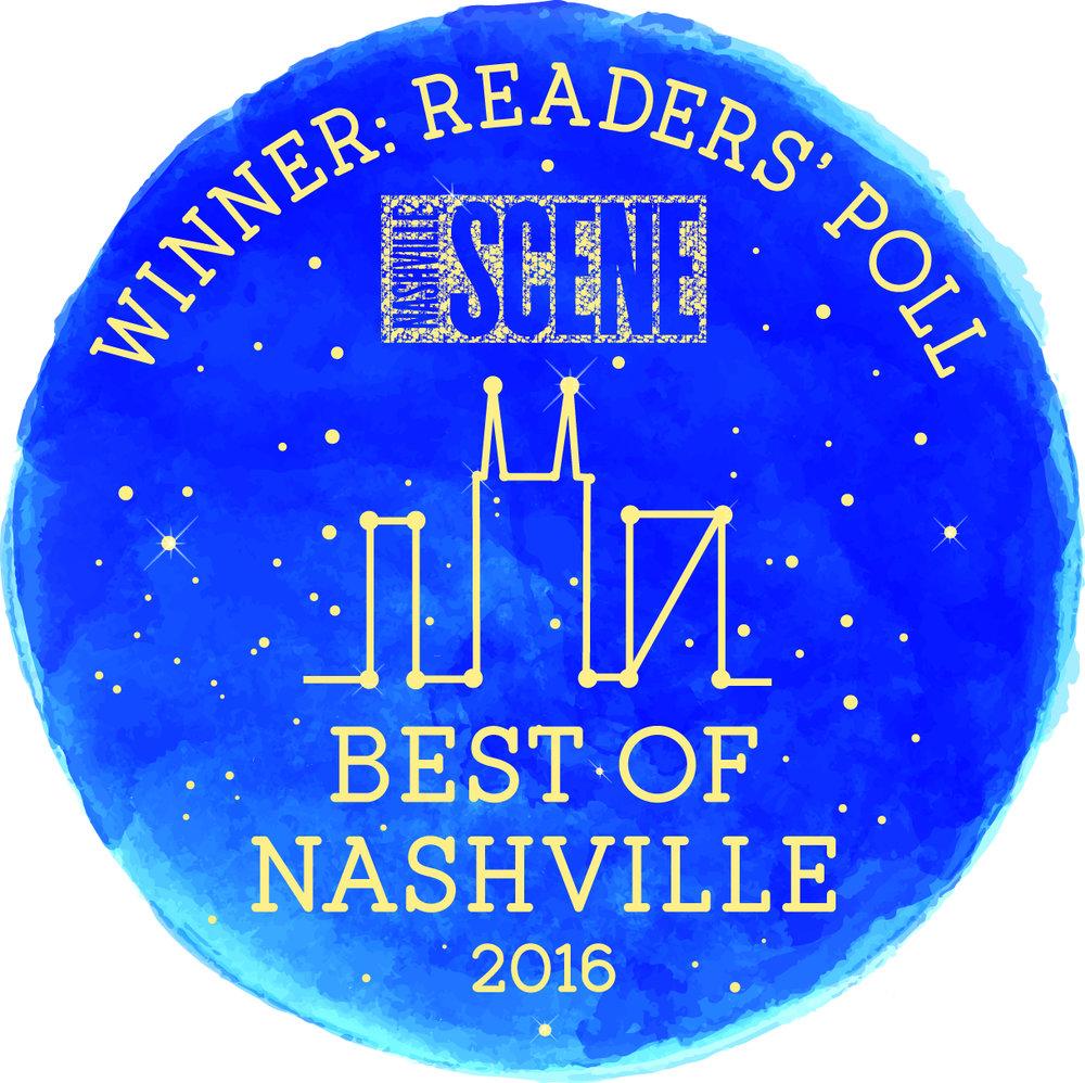 BON_Readers' Poll Winner.jpg